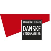 danskebyggecentre
